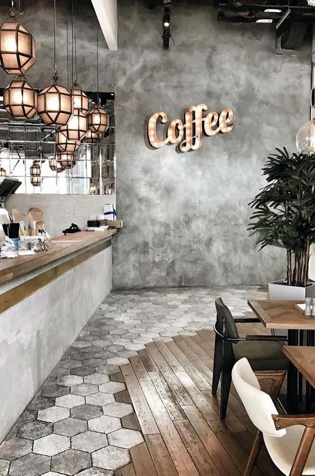 Why Your Vintage Industrial Design Needs A Bar Stool Coffee Shops Interior Cafe Design Coffee Shop Design
