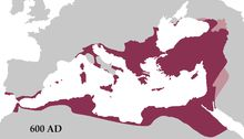Empire byzantin - Wikipédia