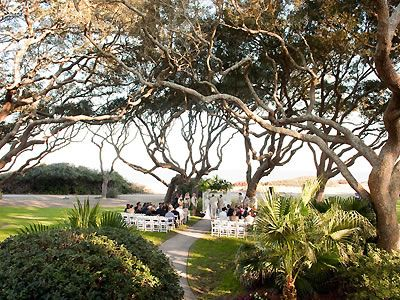 117 best Wedding places images on Pinterest Marriage Dream