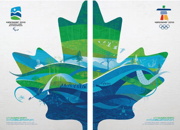 2010_vancouver-olympics2