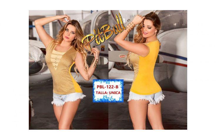 Comprar Blusas colombianas de moda rebajas - Ropadesdecolombia.com - Ropa latina y moda de colombia.