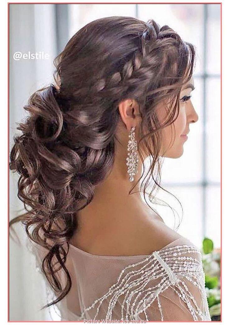 Elegante Frisuren Langes Gelocktes Haar Gesammelt Int Frisuren Lange Haare Locken Hochzeit Hochsteckfrisuren Fur Lockiges Haar Hochzeitsfrisuren Lange Haare