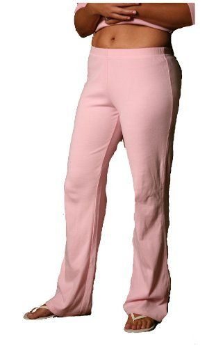 Womens Lazy Pant Kavio. $25.99
