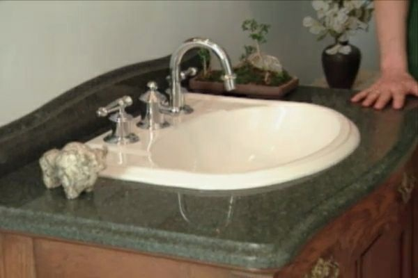 108 Best Images About Bathroom Ideas On Pinterest