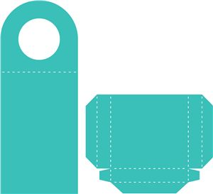 21 best images about water bottle labels on pinterest. Black Bedroom Furniture Sets. Home Design Ideas
