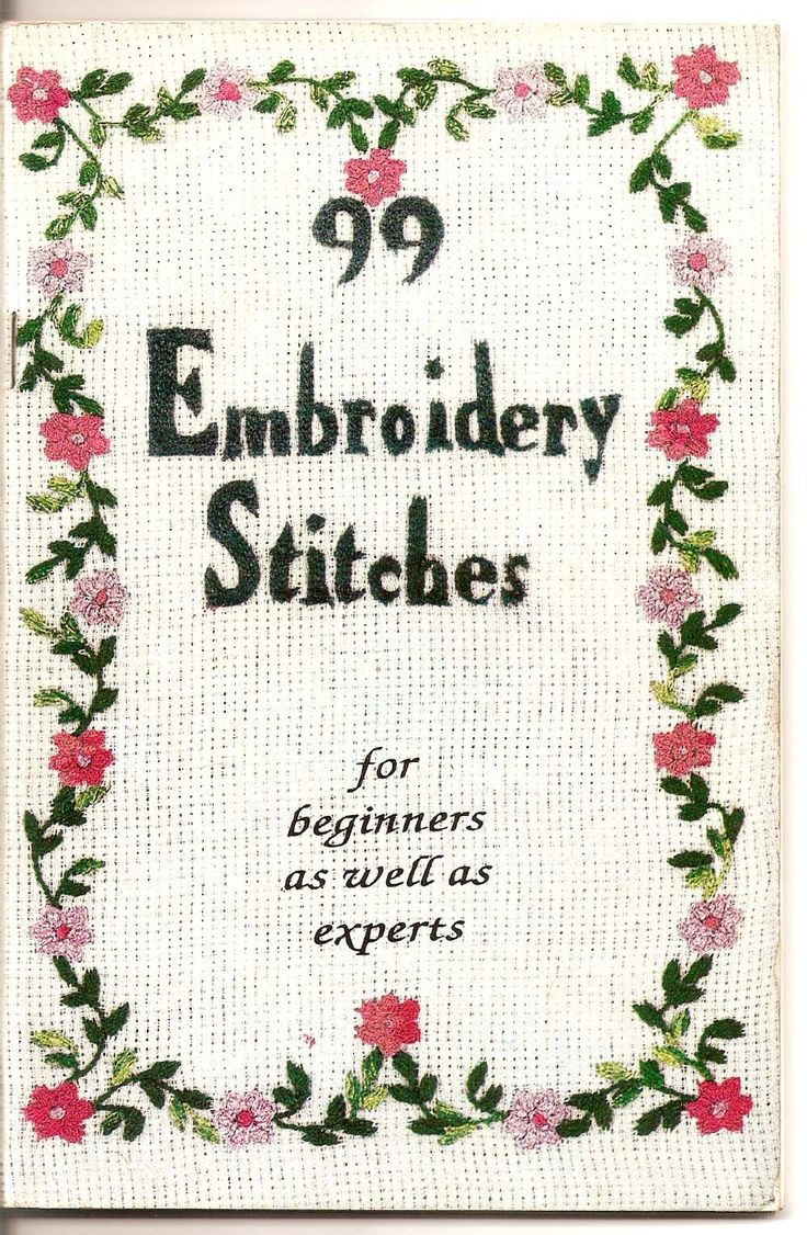 Best cross stitch borders images on pinterest