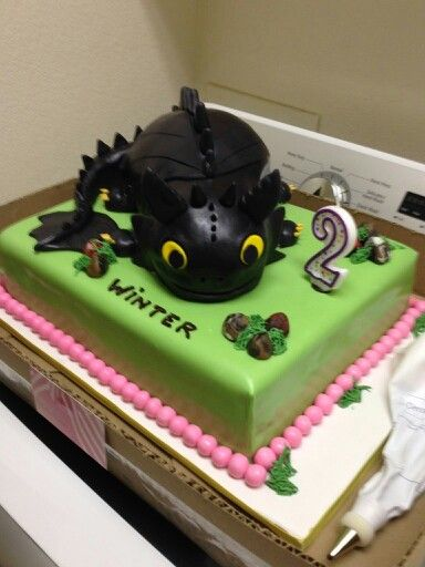 137 best Dragon Torten images on Pinterest Dragon cakes