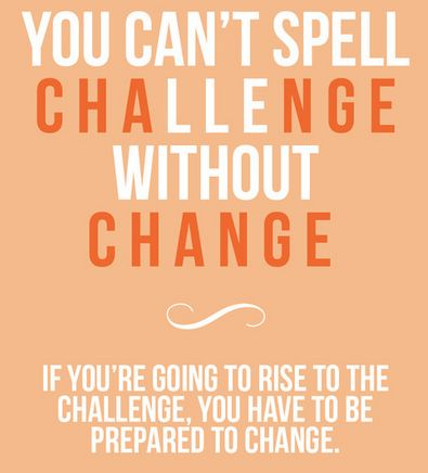 """Are you ready to accept my challenge? Go to link below and click on """"Beachbody Challenge"""" and then """"Take the Challenge"""""""