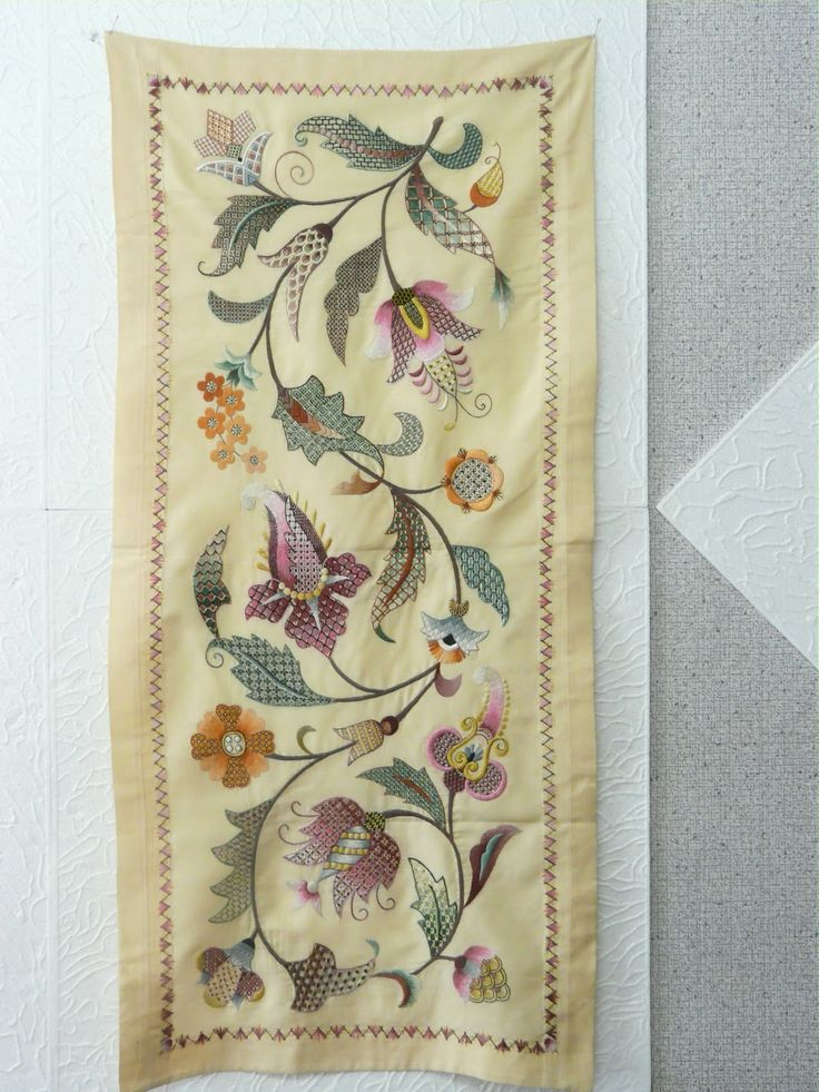 Best images about russian embroidery on pinterest
