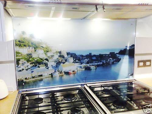 Printed-Kitchen-Glass-Cooker-Splashback-Lounge-Photo-Any-Photo-900x600mm
