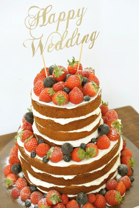 real wedding / 実際のプロデュース / cafe / alice / 不思議の国のアリス / cake / ハッピーウェディング / ウェディング / 結婚式 / wedding / オリジナルウェディング / プティラブーシュカ / トキメクウェディング