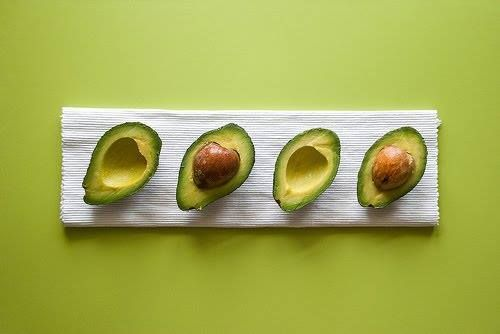 #mintume #ekologia #avocado