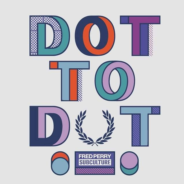 Dot to Dot Festival - music festival like Camden Crawl. 28 May 2016