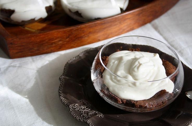Italienisch Kochen   Tiramisù mal anders! #italienischkochen