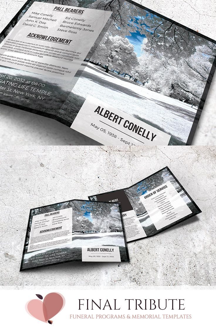 Fine 100 Chart Template Thin 101 Modern Resume Samples Square 15 Year Old First Job Resume 1930s Newspaper Template Young 2 Circle Label Template Orange2007 Powerpoint Templates 26 Best Images About Funeral Program Templates On Pinterest ..