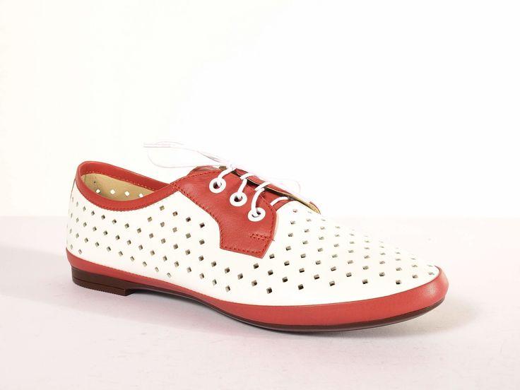 Отличные Туфли повседневные модели 21145-17 от торговой марки Gloria. Только качественная обувь по хорошим ценам. Бесплатная доставка, скидки акции на обувь.