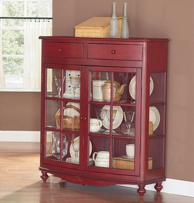 1000 Images About China Curio Cabinet On Pinterest