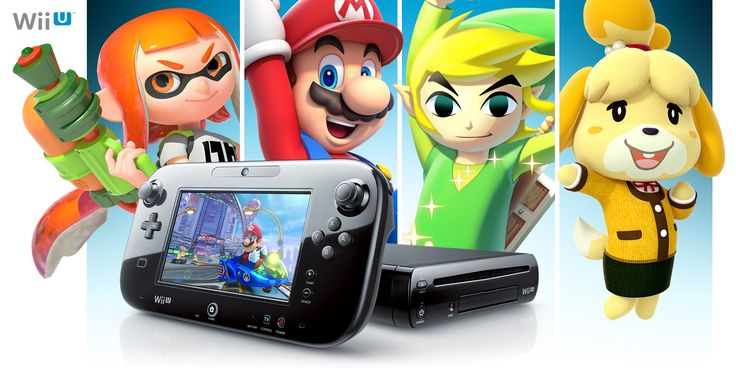 http://www.tipeo.net/posts/juegos/3289/Emulador-de-Wii-U-y-muchas-Isos-de-Wii-U-para-descargar.html