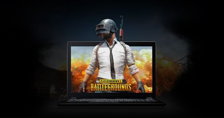 Sign up now to test Nvidias GeForce Now game streaming service for crappy laptops