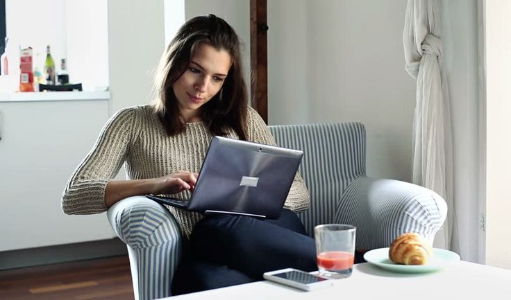 Personal Loans For Bad Credit are cash help that can be gained within no time of applying. It is an advance that can be utilized to fix any short term expenditure. These finances can be applied by awful credit borrowers as well devoid of any restriction. www.badcreditratingloans.com.au