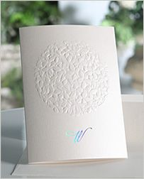 2become1 - Paper Artworks' Company