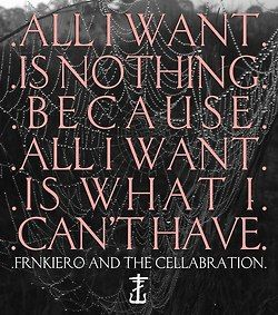 frank iero mas1k weighted frnkiero and the cellabration ...