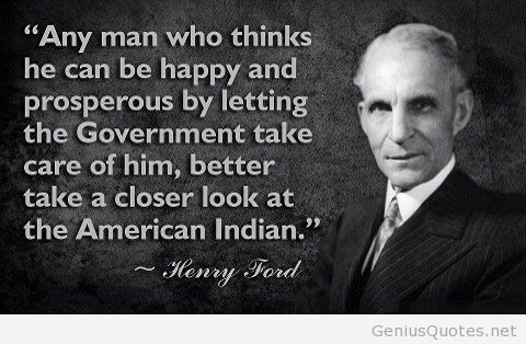 Ford Quotes Alluring 24 Best Henry Ford Quotes Images On Pinterest  Henry Ford Quotes . Design Decoration