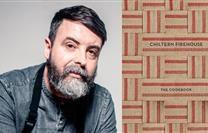 Nuno Mendes' Restaurant Cookbook: Chiltern Firehouse