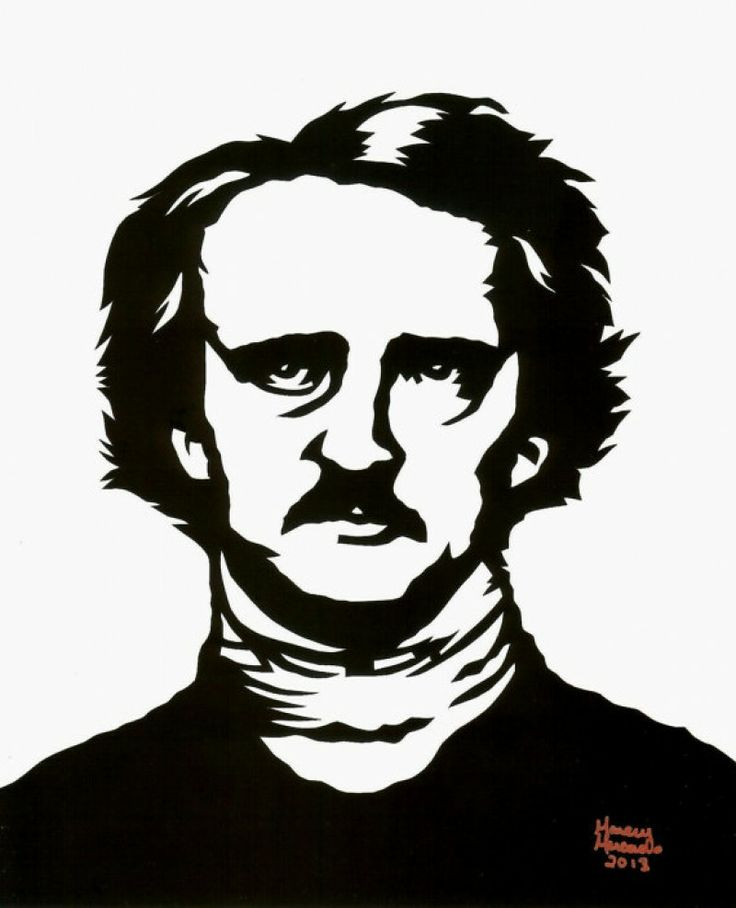 Gothic Elements in the Oval Portrait by Edgar Allan Poe Essay