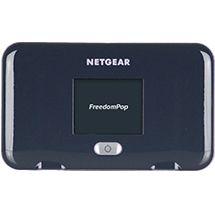 FreedomPop Device