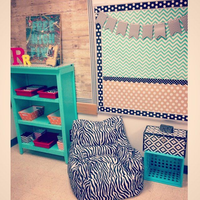 Relaxing Classroom Decor : Images about classroom decor themes on pinterest