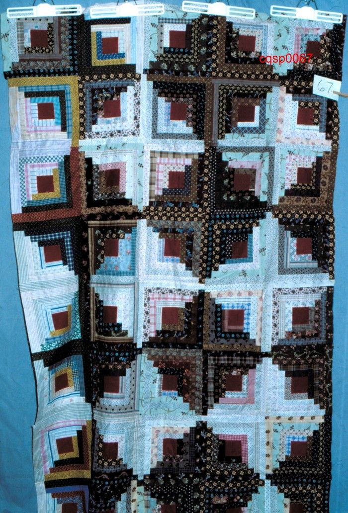 Quilt Pattern Names List : 58 best images about Quilts: Log Cabin Sunshine & Shadow on Pinterest Quilt, Pattern names and ...
