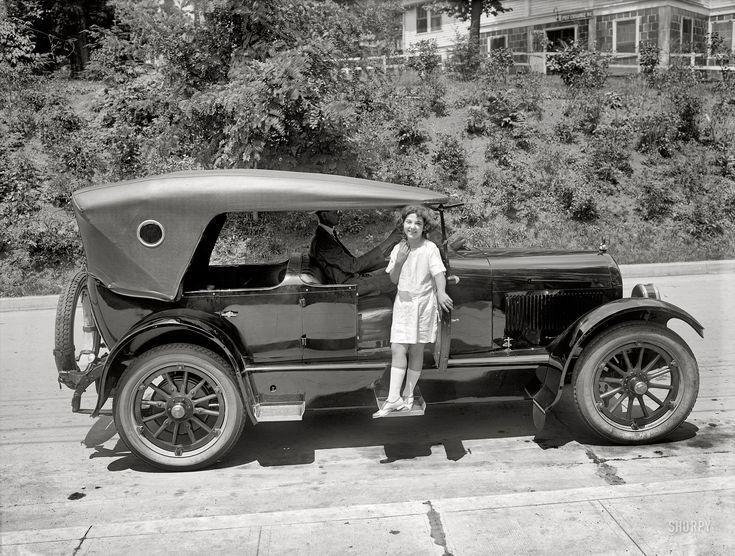 Lombard Car Dealerships