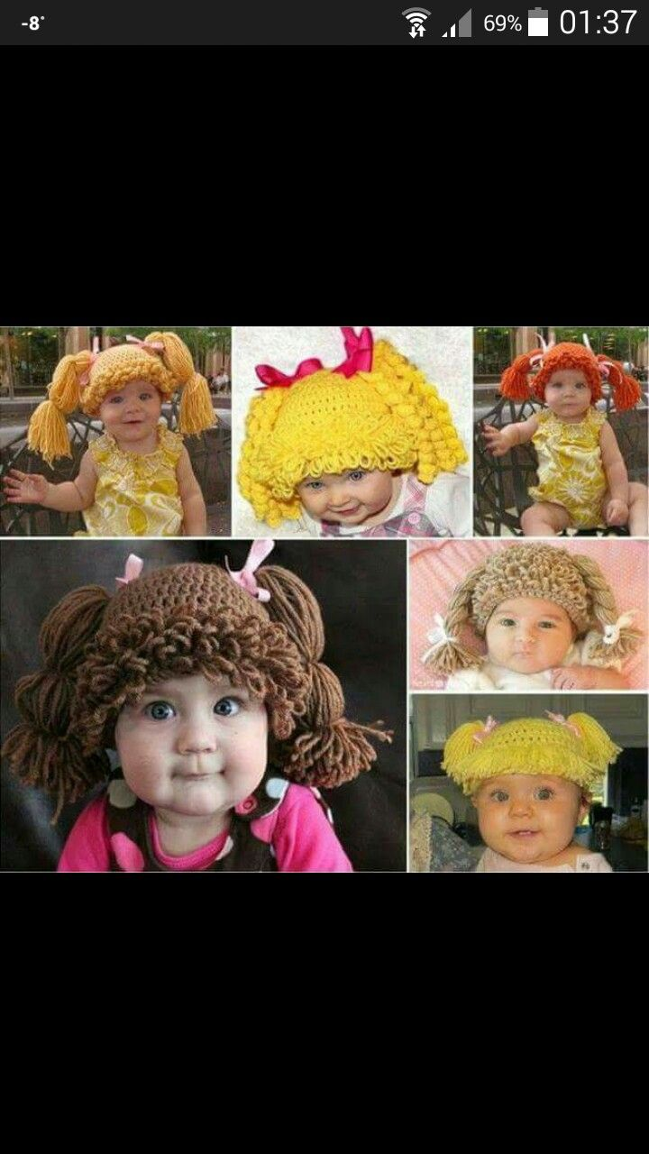 776 besten bebek örgüleri ve çoçuk örgüleri Bilder auf Pinterest ...