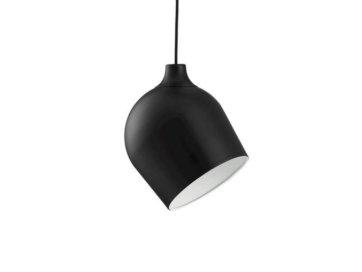 365 north hat eine besondere und zugleich ganz schlichte lampe entworfen ihr ausdruck ist. Black Bedroom Furniture Sets. Home Design Ideas
