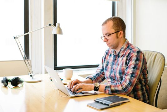 Ethan Marcotte on how responsive web design came about | netmag | Creative Bloq