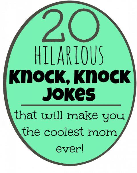 jokes shoes printable for kids best for knock walking knock