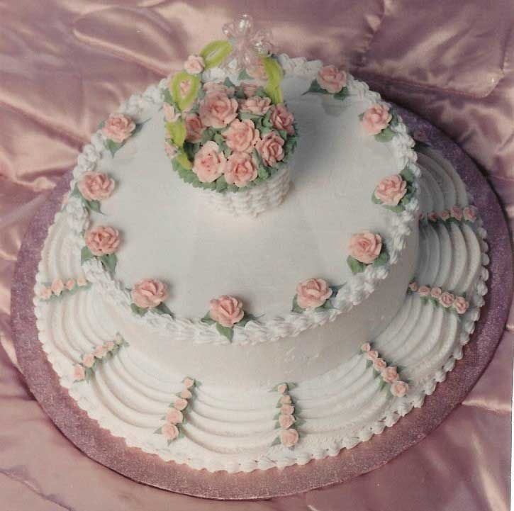 Wedding Cake Decorating Classes: 17 Best Images About Royal Icing On Pinterest