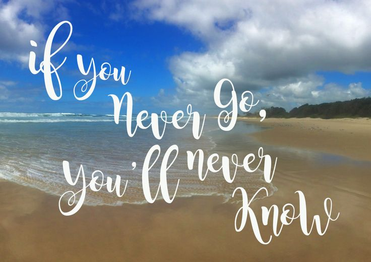 Photo from a beach near Byron Bay Australia, it was so beautiful I didn't want to leave