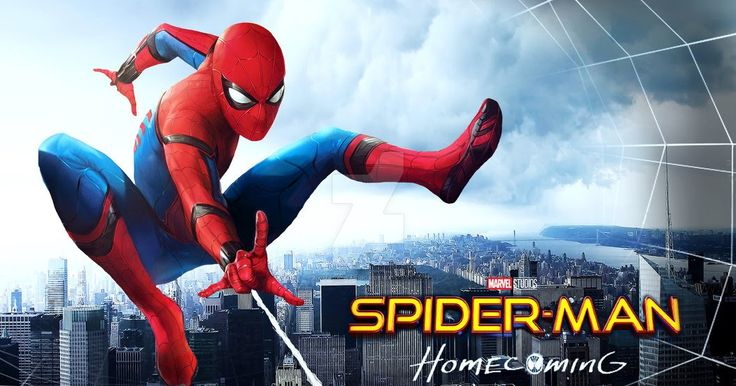 Spiderman Homecoming: Hit or Flop, Budget & India Box Office Collection. MT Wiki Providing Latest English film Spiderman Homecoming India box office collection with its cost Box office verdict (Hit or Flop), Record Breaking, Highest opening of 2017.