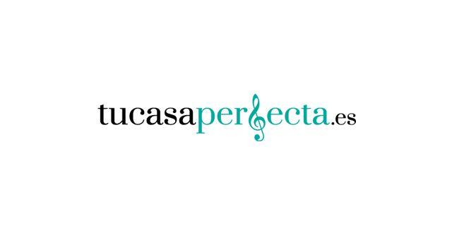 tucasaperfecta.es