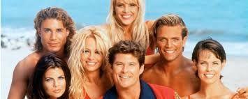 Resultado de imagen para series de los 90