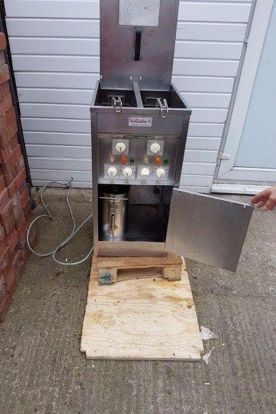 Catering equipment -satılık, £1,200.00 - http://neolsayaparimabi.com/neolsayaparimabi-satilik-for-sale/catering-equipment.html