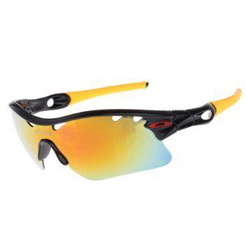 Oakley Sunglasses Cheap Online | Oakley M Frame Sunglasses OYMS5638 $13.50