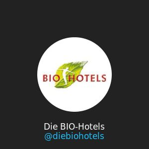 https://www.vizify.com/die-bio-hotels/twitter-video Check out my #Twitter profile as an animated movie.#biohotels