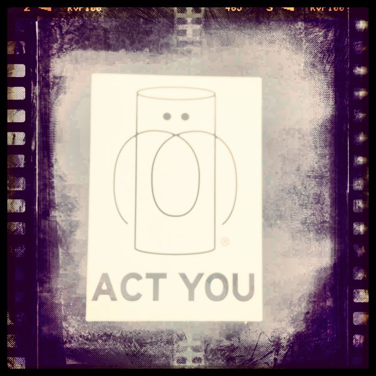 #actyou #patacu #socialvideomarket