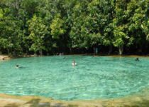 Krabi Tourism Thailand-Krabi travel tour Hotels golf package transfer services