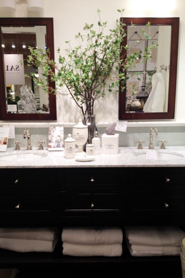 New Office Bathroom Decorating Ideas Picture Home Depot Bathroom Restroom Decor Bathroom Decor