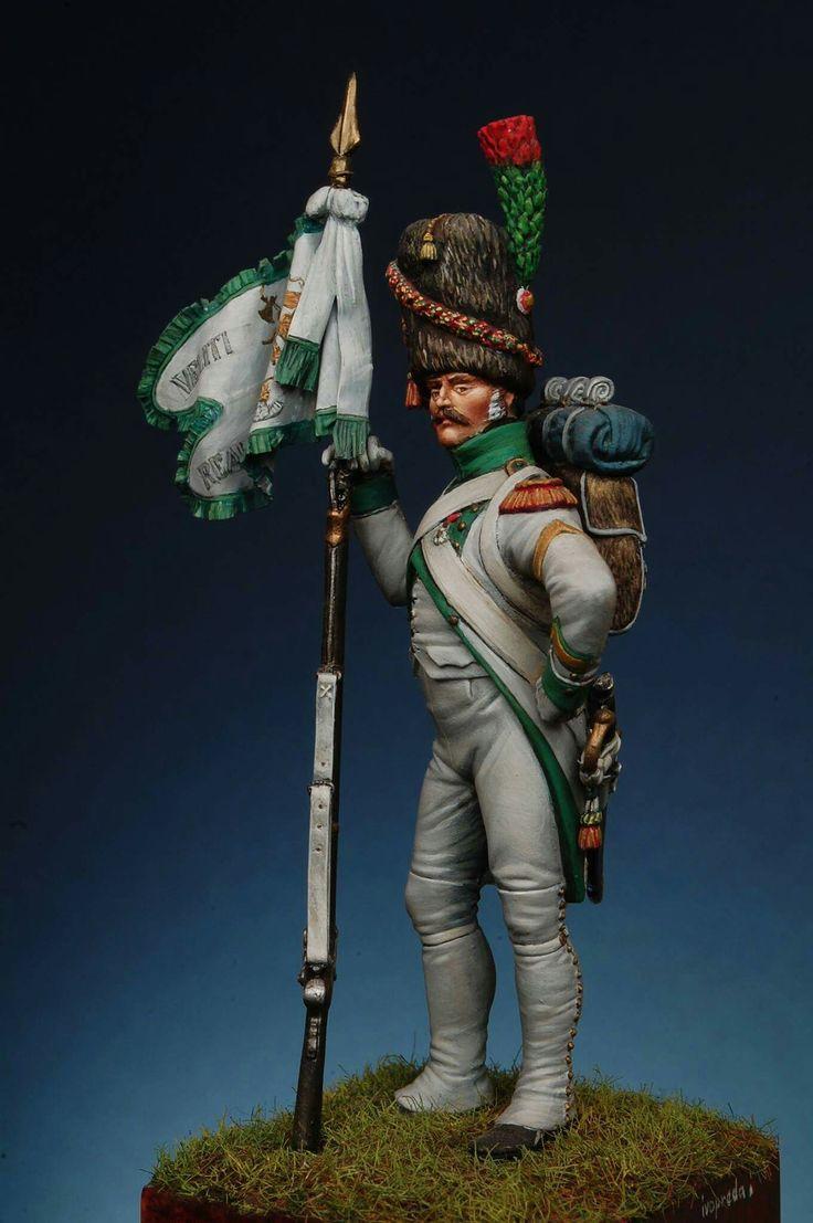 Veliti Guardia Reale