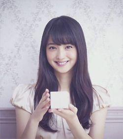 佐々木希 http://jpnidol.blogspot.com